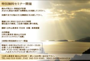 SnapCrab_NoName_2021-3-31_11-20-1_No-00